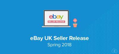 Free Ebay Business Plan Template BlueChilliescom - Ebay business plan template