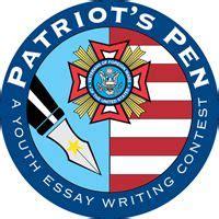 Scholarship Hunter: Scholarship Essay Contests