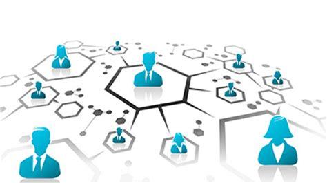 Building services dissertation ideas