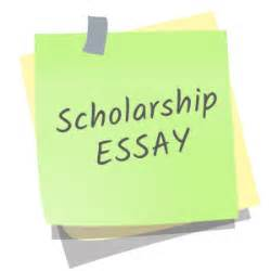 Graduate School Admissions Essay Writing - Acceptedcom