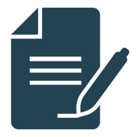 Graduate school scholarships essay writing